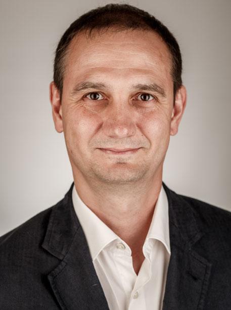 Ильин Никита (Войковский).jpg